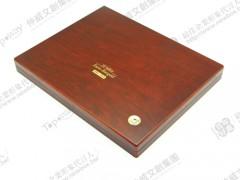 木盒款式52