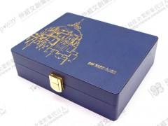 木盒款式48