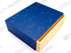 木盒款式54