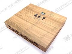 木盒款式55