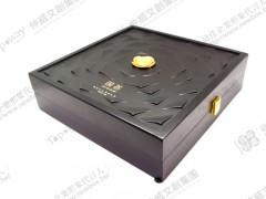 木盒款式49